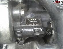 Imagine Pompa inalta presiune Peugeot 307 2003 Piese Auto