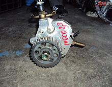 Imagine Pompa inalta presiune Fiat Ducato 2006 Piese Auto