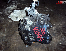 Imagine Pompa inalta presiune Hyundai Tucson 2006 Piese Auto