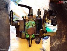 Imagine Pompa inalta presiune Citroen C4 2008 cod 0 445 010 102 Piese Auto