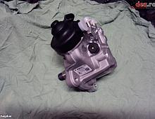 Imagine Pompa inalta presiune Volkswagen T5 2010 Piese Auto