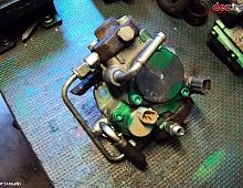 Imagine Pompa inalta presiune Toyota Corolla 2007 Piese Auto