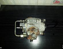 Imagine Pompa inalta presiune Fiat Ducato 2007 Piese Auto