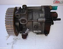 Imagine Pompa inalta presiune Dacia Logan 2008 Piese Auto