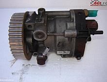 Imagine Pompa de injectie Dacia Logan 2007 Piese Auto