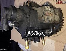 Imagine Pompa de injectie Opel Antara 2007 Piese Auto