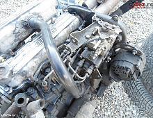 Imagine Pompa injectie pentru fiat florino 1 3diesel din 1989 1993 cutii de Piese Auto