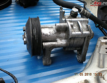 Imagine Pompa servodirectie hidraulica BMW X5 2008 Piese Auto