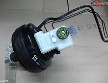 Imagine Pompa servodirectie electrica Mercedes ML 320 2010 Piese Auto