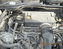 Imagine Vand pompa servodirecti peugeot 405 diesel cu motor de 1 9 Piese Auto