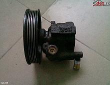 Imagine Vand pompa servodirectie pentru opel astra f 1 6/75cp tip Piese Auto