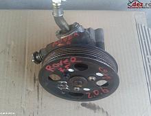 Imagine Vand pompa servodirectie rover 75 2 0 benzina an 2001 stare Piese Auto