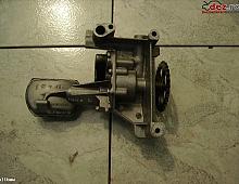 Pompa ulei Citroen C5