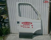 Imagine Vand portiere fata renault master 2000 (furgon) 350 lei/buc Piese Auto