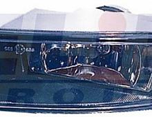 Imagine Vand proiector ceata seat ibiza 09 1999 02 2002 produsul Piese Auto