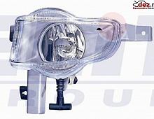 Imagine Vand proiector ceata volvo s40 06 2000 02 2003 produsul este Piese Auto