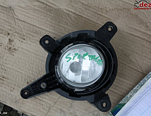 Imagine Proiector ceata Kia Sportage 2008 Piese Auto
