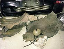 Imagine Vand pt mercedes a class 169 2006 bara fata capota far Piese Auto