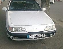 Imagine Vand punte spate daewoo espero 1 5 benzina din 1997 din Piese Auto