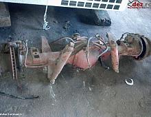 Imagine Pentru camion iveco eurocargo axa spate Piese Camioane