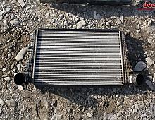 Imagine Radiator apa Volkswagen Golf 2010 Piese Auto