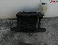 Imagine Radiator apa Smart ForTwo 2004 Piese Auto