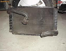 Imagine Radiator clima Dacia 1310 1996 Piese Auto