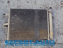 Imagine Radiator clima Hyundai Accent 2004 Piese Auto