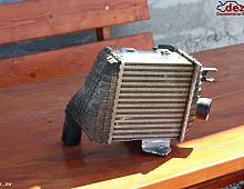 Imagine Radiator intercooler Hyundai Santa Fe 2007 Piese Auto