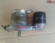 Imagine Vand radiator ulei[termoflot] mazda 6 pentru motor 2 0 tdi  Piese Auto