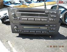 Imagine Sistem audio BMW 320 2006 Piese Auto