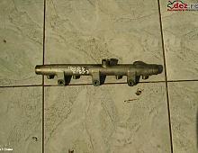 Rampa injectoare Citroen C5