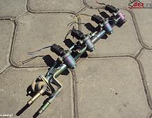 Imagine Rampa injectoare Nissan Almera 1996 Piese Auto