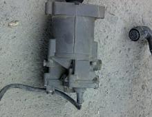 Imagine Vand receptor ambreiaj automat (servo) p Piese Camioane