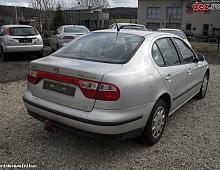 Imagine Vindem releu bujii seat toledo an fabricatie 2002 motorizare Piese Auto