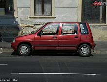 Imagine Vindem releu incarcare daewoo tico an fabricatie 1998 Piese Auto