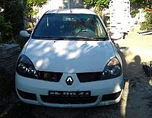 Imagine Vand Renault Clio Symbol Avariat Masini avariate