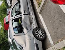 Imagine Vand Renault Clio Symbol Avariat Lateral Masini avariate
