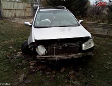 Imagine Vand Renault Megane Ii Avariat Masini avariate
