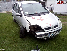 Imagine Vand Renault Megane Scenic 1 Avariat Masini avariate
