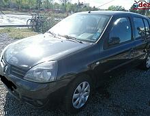 Imagine Vand Renault Symbol 1 5 Diesel Avariat Masini avariate
