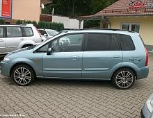 Imagine De vanzare droser xenon mazda premacy an fabricatie 2003 Piese Auto