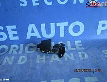 Imagine Vand Role Usa Culisanta Fiat Ducato 2007 Piese Auto