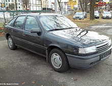 Imagine Vand rulment presiune opel vectra a an fabricatie 1995 Piese Auto