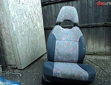 Imagine Vand scaune fata tico daewoo modelul sx vand delcou tico Piese Auto