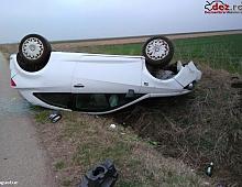 Imagine Vand Seat Ibiza 6j 5 1 2 70 Cp Motor Masini avariate