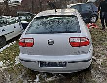 Imagine Vand Seat Leon 1m 1 9 110 Cp Avariat Masini avariate