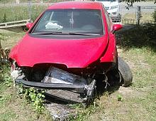 Imagine Vand Seat Leon Avariat Masini avariate