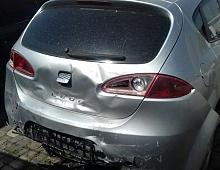 Imagine Vand Seat Leon Pt Dezmembrari Masini avariate