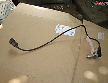 Imagine Senzor ax cu came BMW 318 1995 Piese Auto